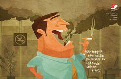 fumante_web (2)