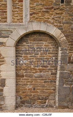 Brickwork, Doorway, Roman, Home Decor, Entrance, Entryway, Decoration Home, Room Decor, Masonry Construction