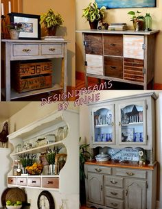 I LOVE this Ikea idea!!!