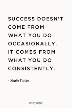 Work Quotes, Great Quotes, Quotes To Live By, Me Quotes, Motivation Quotes, Habit Quotes, Business Motivational Quotes, Business Quotes, Positive Quotes