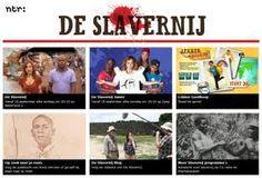 slavernij junior  http://www.hetklokhuis.nl/algemeen/Lekker%20Goedkoop/Slavernij+Junior%3A+TV-uitzendingen