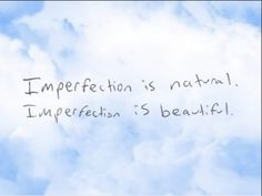 Naturally Beautiful Real Beauty.. http://www.whyoffashion.com/naturally-beautiful-real-beauty/