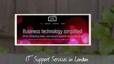 Let NCS London take the strain with your database management whilst you take new opportunities in the Cloud