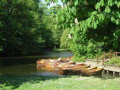 Bürgerpark #Bremen #Germany