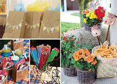 mesa-decorada-festa-junina.02.jpg (2780×2012)
