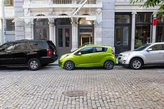 New 2016 Chevrolet Spark Colors are Toasted Marshmallow and Kalamata. 2014 Chevy Spark, Spark 2013, Chevrolet Spark, Chevrolet Bel Air, Kelley Blue, Buick Gmc, Making Life Easier