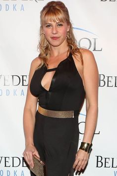 Pin for Later: Full House: Where Are They Now? Jodie Sweetin Now