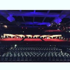 'Backstage tour today at one of our favorite venues. With flexible space, amazing staff and the perfect location @fillmoremb is the place for your next event! #fillmoremiamibeach #billhansencatering @titosvodka' by @billhansenluxurycatering. What do you think about this one? @7continentsexpo @laurenperspective @vma_asiapacific @theroyalsevenr7 @meetgeelongbellarine @christamekki @planningredefined @theeventroomau @thephotolounge1 @tmwphotographyuk @brandscapes @tastechilbolton…