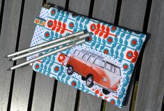 Kreuz von Farbenmix One Bag, Sewing Hacks, Pattern, Inspiration, Dime Bags, Biblical Inspiration, Model, Patterns, Inhalation