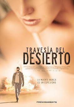 Travesía del desierto - online 2011