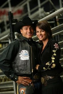 1000+ images about Bull riding on Pinterest | Bull riding ... Adriano Moraes Bull Rider Today