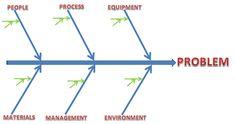 ishikawa Business Process Mapping, 80 20 Principle, Lean Six Sigma, Ishikawa, Business Analyst, Professional Resume, Toyota, Management, Writing