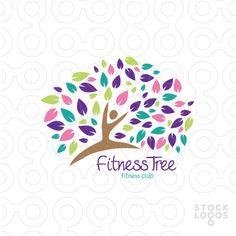 #Fitness #Tree