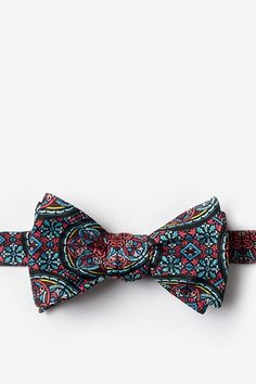 Army soldiers bow tie from josh bach ltd green army men inspired army soldiers bow tie from josh bach ltd green army men inspired products pinterest army soldier army and silk bow ties ccuart Images