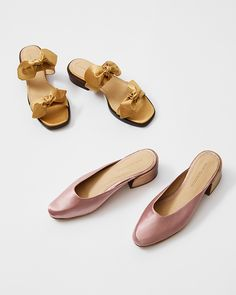 Flats, Shopping, Shoes, Women, Fashion, Loafers & Slip Ons, Moda, Zapatos, Shoes Outlet