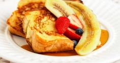 Vienna_Toast_Breakfast_Fruits_705x373