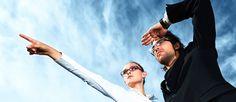 O poder de estabelecer objetivos - http://valderleidejesus.com/o-poder-de-estabelecer-objetivos/