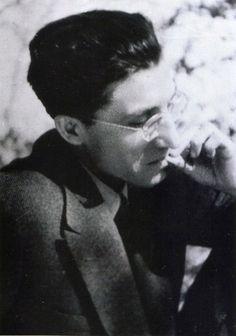 proSabato: Cesare Pavese, L'avventura. Racconto