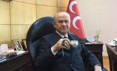"""Bahçeli'den Başkanlık için net ifadeler""""MHP'nin TBMM'de tercihi ne olursa milletin karşısında da tıpatıp aynısı olacaktır."""""""