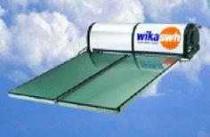 Service Wika Center Bekasi  Bekasi 081806479930 Layanan Jasa Kami Service Call Center Wika Tenaga Surya diantaranya : A Mesin Pemanas Air Wika  Tidak Panas, Tekanan Air Kurang Kencang B. Tanky Wika  Bocor C. Jasa Penurunan Unit/ Bongkar Pasang Wika D. Jasa Penaikan Unit/ Bongkar Pasang Wika E. Penggantian Sparepart Wika,Element,Termorstat,1/2 Valve, Cek Valve Dll. F. Pemasangan Titik Air Panas/ Instalasi Pipa Air Panas G. Pemasangan Titik Air Dingin/ Instalasi Air Dingin