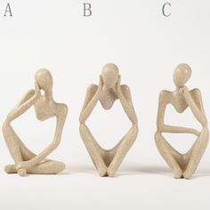Find More Stone Crafts Information about Abstract Sandstone Figure Miniature Sculpture Handmade Stoneware Novelty Handicraft Ornament for Home and Office Decoration,High Quality handicraft drawing,China ornamental gemstones Suppliers, Cheap handicraft images from ZhengHan Art and Craft Store on Aliexpress.com