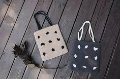 Bien a Bien Mazau Bag (2C)