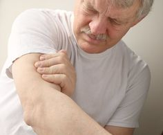 Natural remedies for neuropathy pain - http://www.mensworldjournal.com/natural-remedies-for-neuropathy-pain/