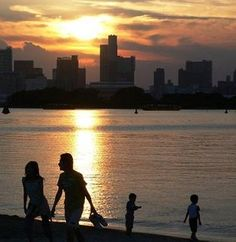 The 25 Best Thing to Do in Tokyo With Kids