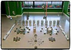 Resultado de imagen de javier abad instalaciones