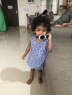 Kids Saree, Summer Dresses, Fashion, Moda, Summer Sundresses, Fashion Styles, Fashion Illustrations, Summer Clothing, Summertime Outfits