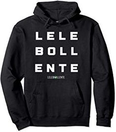 Lelebollente Dream Inspired Great Pullover Hoodie Is a cool gift idea for your awesome wife, mom, daughter, friends, kids, dad, boys, team to wear during great perfect cute birthday party and Christmas day with love.