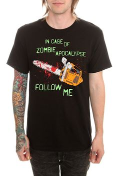 T-Shirts | Hot Topic