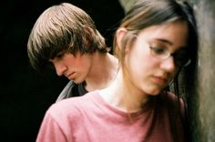 Does He Want to Break Up? · by Willow Brilliance: In the Part One article last week, we explored some of the signals that a person wants to be in a relationship with you.  In this article, Part Two,  we'll take a look at the signs and signals that a partner wants to end a relationship.  (more)...