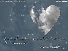 Citation De Victor Hugo Sur Le Manque L Absence Amour Quote