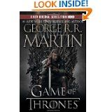 """George R. R. Martin- amazing author and  I highly recommend reading his series """"A Song of Ice and Fire.""""  I love grey characters and this book is full of them.  Recommended for people who like their books as: fiction, historical fiction (thought not a hf book), fantasy, intrigue, complex, grey characters, unexpected plot twits"""