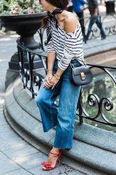 Jeans Semplici online | Showroom di Stylosophy