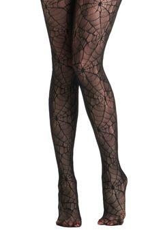 Fall Tights, Black Tights, Cute Halloween, Halloween Costumes, Homemade Halloween, Halloween Decorations, Thigh High Socks, Stocking Tights, Tight Leggings