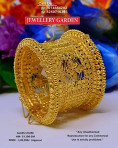 Gold Jewelry Buyers Near Me Ruby Bangles, Bridal Bangles, Gold Jewelry Simple, Gold Jewellery, Bengali Jewellery, Most Expensive Jewelry, Gold Jhumka Earrings, Gold Mangalsutra Designs, Urban Jewelry