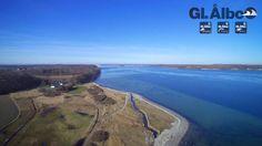 gl-aalbo-2016 - Dänemark - Ostsee