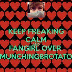 Aw yeah!! Love Tyler!!!