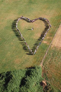 Drone Heart Shaped Destination Wedding Picture Tap the link for an awesome selection of drones and accessories to start flying right away. Take flight today with a new hobby! Always Free Shipping Worldwide!
