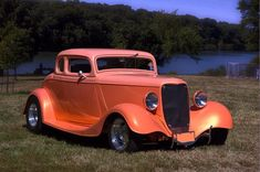 1934 Art Print featuring the photograph 1934 Ford Coupe Hot Rod by Tim McCullough Transportation Industry, Thing 1, Pin Up Photography, Bus Driver, Printing Companies, Beautiful Lines, Car Show, Professional Photographer, Vintage Cars