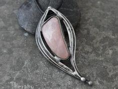 Simira - Zelené jablko - therapy Bracelets, Silver, Jewelry, Fashion, Moda, Jewlery, Money, Bijoux, Fashion Styles