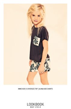 38 Best LMTD limited by name it images   Kids fashion