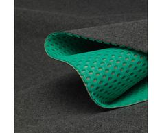 Fashion fabrics achieve technical qualities via technologies such as Schoeller's corkshell (TM) insulation