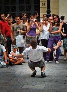 10 Best Stomp The Yard Images Dance Movies Naya Rivera