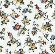 Fundo Floral 706