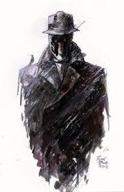 Картинки по запросу rorschach art
