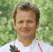 Anger management tips for chef Gordon Ramsay? Chef Gordon Ramsey, Anger Management Tips, Kitchen Nightmares, Hollywood Gossip, Michelin Star, Best Chef, Celebs, People, Celebrity