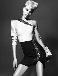fashion magazine photography - Recherche Google